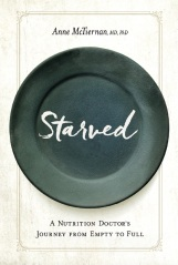 starved_cover