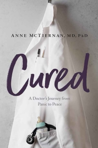 cured_cover